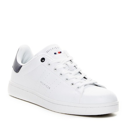 dd8e3e2cb66385 Tommy Hilfiger Liston Sneaker – HappyShopping247