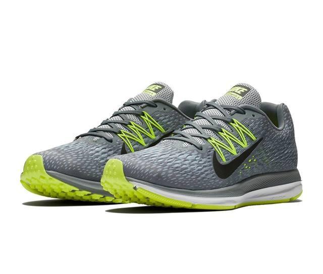 Nike Zoom Winflo 5 Sneaker