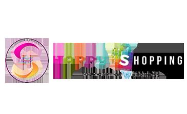 HappyShopping24/7
